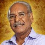 Rajinder Sethi original name is Banwari Taneja
