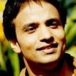 Raju aka Rajiv Thakur