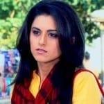 Savitri Rai Choudry aka Riddhi Dogra