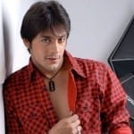 Shamsher Singh aka Gaurav S Bajaj