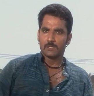 Unniyal aka Ram Mehar Jangra