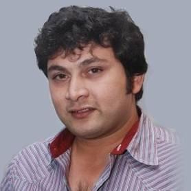 Vicky aka Rajesh Kumar