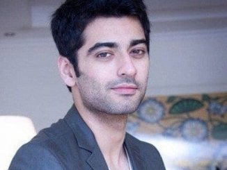 Adarsh Sinha IAS original name is Harshad Arora