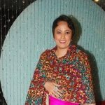 Adv. Suhasini Sinha original name is Meghna Malik