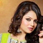 Geet aka Drashti Dhami