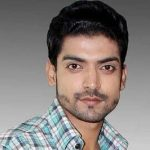 Maan Singh Khurana original name is Gurmeet Chaudhary