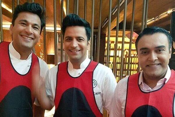 How to Watch Master Chef India 2016 Live Streaming Online Telecast