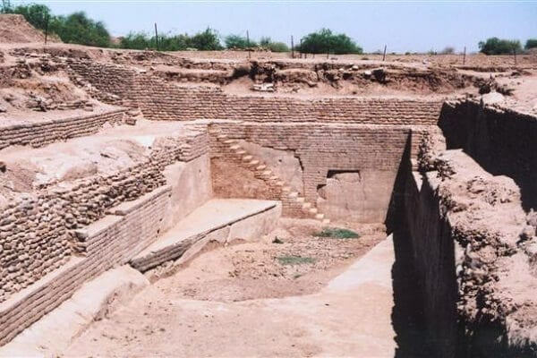 Dholavira, Kutch
