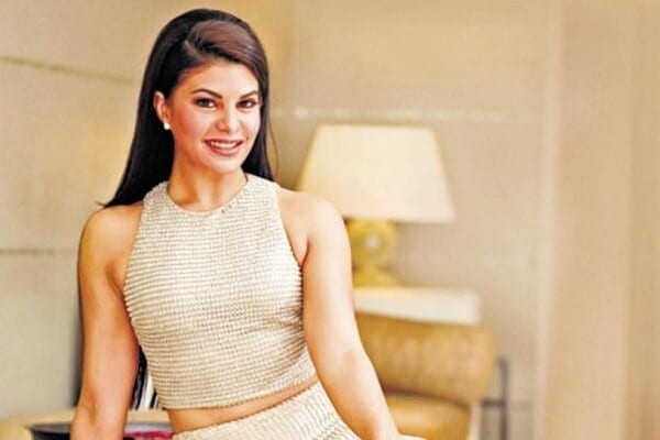 Jacqueline Fernandez - Shimla (India) and Cannes (France)