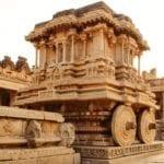 India Tourism FAQ