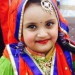 Avi Walia aka Avisha Sharma
