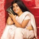 Ganga aka Jayshree Soni