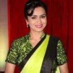 Jyotika aka Sheetal Thakkar