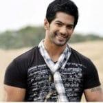 Kamal Chopra aka Amit Tandon