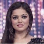 Naina Batra aka Drashti Dhami