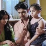 Naamkarann TV Series