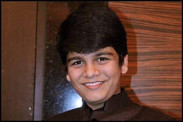 How to Meet Bhavya Gandhi