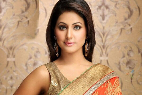 How to Meet Hina Khan