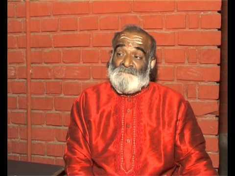 How to Meet Pandit Shankar Charan Tripathi