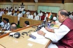 Jharkhand Assembly