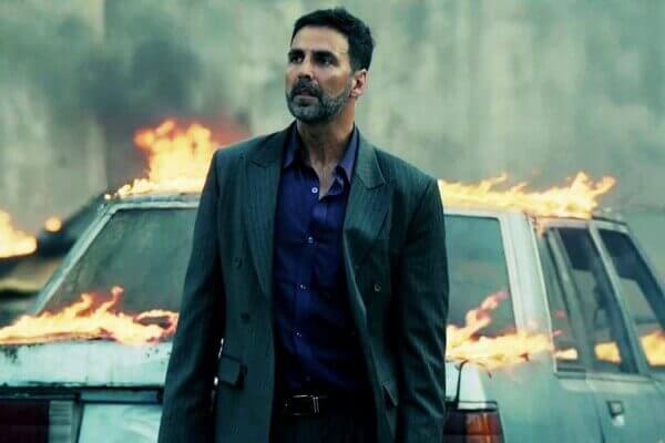 How to Meet Akshay Kumar