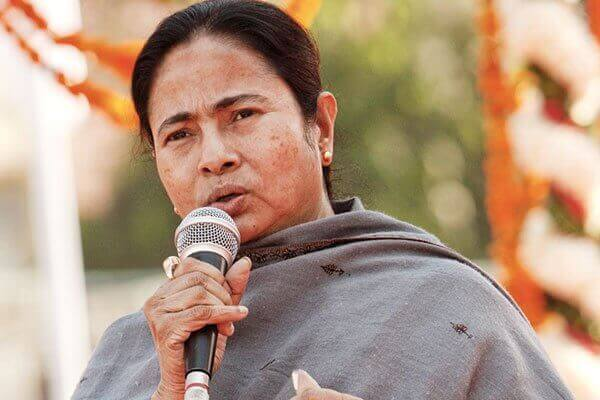 How to Meet Chief Minister of West Bengal