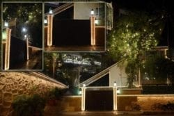 Abhishek Bachchan House photo