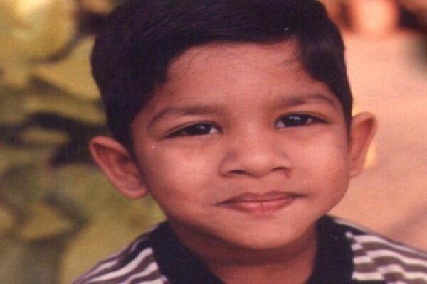 Allu Arjun Height, Family Photos, Father Name, Height, Wife