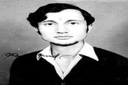 Anupam Kher Childhood
