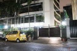 Harshvardhan Kapoor House