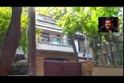 Kajol House Photo
