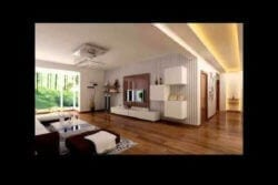 Preity Zinta House