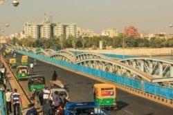 Reach Rajkot from Ahmedabad