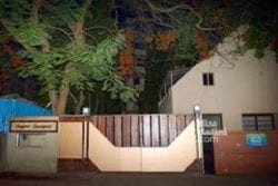 Aditya Pancholi House Photo