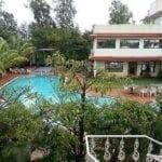 Govinda House Photos