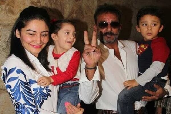 Bmw Financial Number >> Sanjay Dutt Age, Movie List, Biopic, Wife Name, Photos, Height, Hairstyle and More