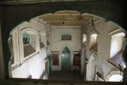 Raj Kapoor House Photo
