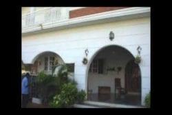 Kamal Haasan House Photo