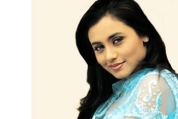 Rani Mukherjee Real Name, Daughter Name, Height, Husband Name, Daughter Age and More