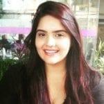 Dipika aka Anjali Anand