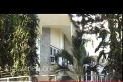 Rakesh Roshan House Photo
