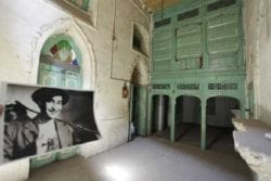 Raj Kapoor House Photo