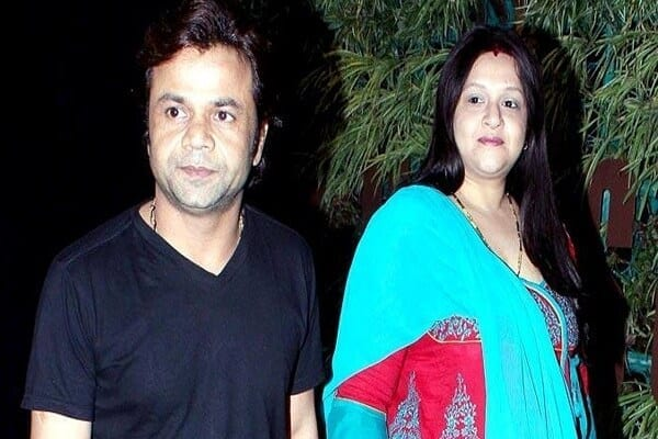 Rajpal Yadav Wife, Height, Net Worth, Age, Birthdate, and More