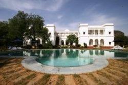 Saif Ali Khan House