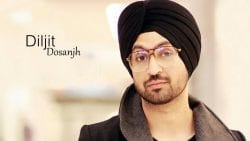 How to Meet Diljit Dosanjh in Person