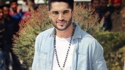 How to Meet Jassi Gill Personally