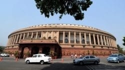 How to Meet Member of Parliament in India