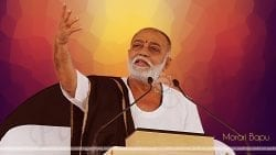 How to Meet Morari Bapu Personally