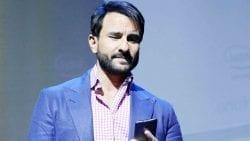 How to Meet Saif Ali Khan Personally