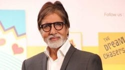 How to Meet Amitabh Bachchan Personally
